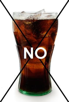 advertisement and soft drinks essay